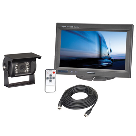 MCS 10PP camera system kits product categories pana pacific zone defense backup camera wiring diagram at soozxer.org