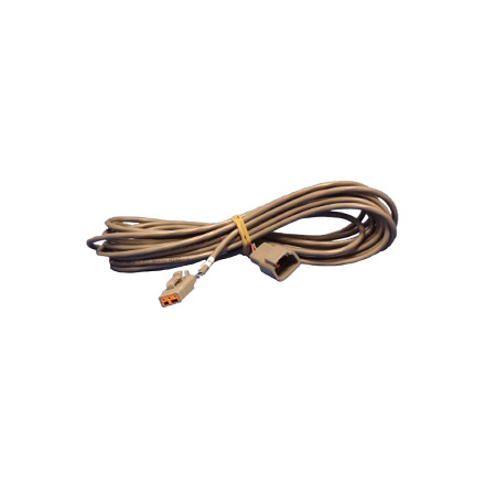 MS-3Cable25