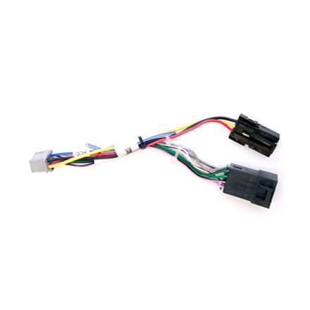 PP2019331 harness product tags pana pacific pana pacific wiring diagram at bakdesigns.co