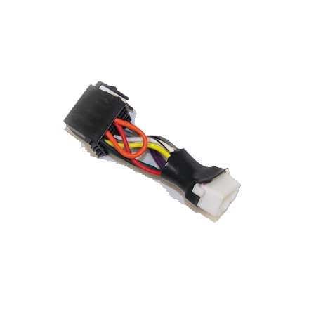 PP2021481 radio harnesses product categories pana pacific peterbilt radio wiring harness at bayanpartner.co