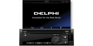 DEA600 delphi radio manuals pana pacific GM Factory Radio Wiring Diagram at couponss.co