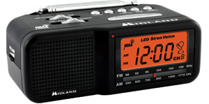 Weather Radio Manuals Pana Pacific