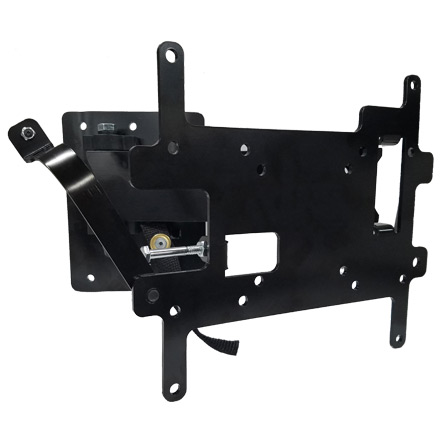 Extendable Tv Wall Mount Right Side Pp605180 Pana Pacific