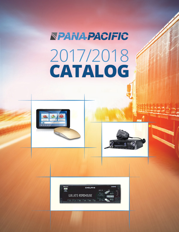 Pana Pacific Catalog 2017 delphi radio manuals pana pacific pana pacific wiring diagram at bakdesigns.co