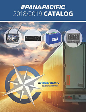 Delphi radio manuals pana pacific product catalog sciox Choice Image