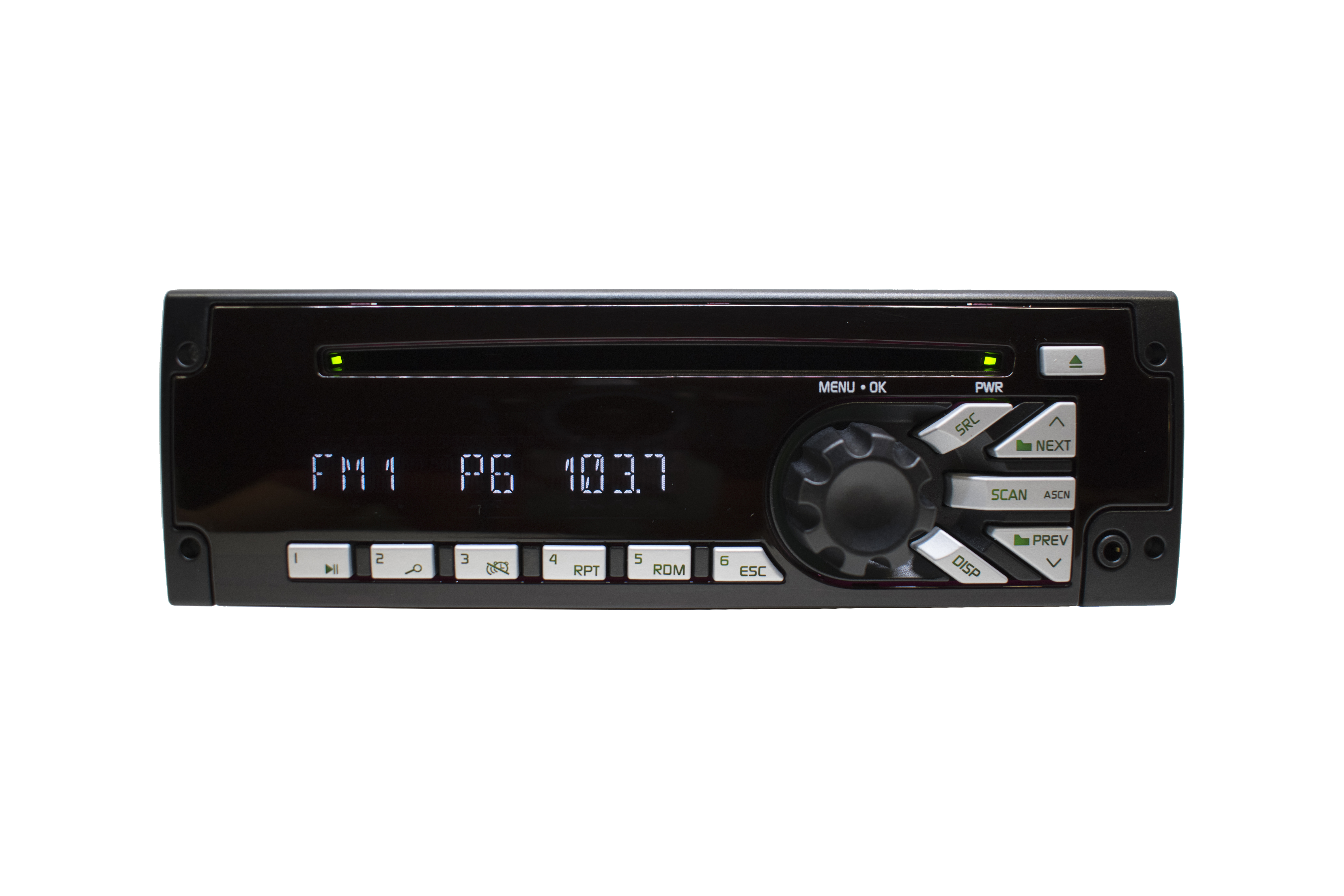 Magnificent School Bus Radios Product Categories Pana Pacific Wiring Cloud Pendufoxcilixyz